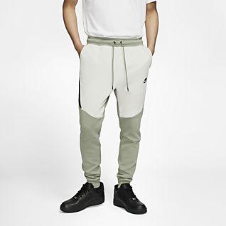 f75681043 Hommes Survêtements de Sport. Nike.com MA