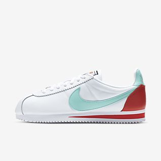 size 40 78011 268b5 Cortez Shoes. Nike.com IN