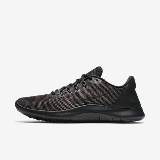 Comprar Nike Flex 2018 RN