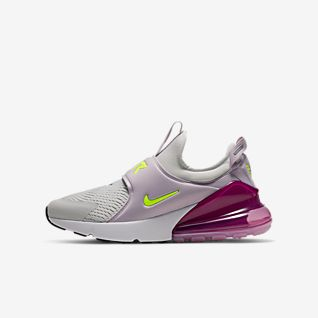 best price cost charm good out x Girls Slip On Shoes. Nike.com