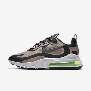 Clothes, Shoes & Accessories Men's Shoes Nike Air Max 270