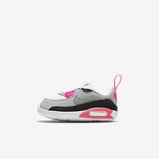 chaussure enfant fille nike 34