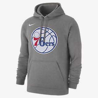 fashion style buying cheap new design Herren Hoodies & Sweatshirts. Nike DE