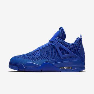 new style 4402d 872fa Men's Jordan Shoes. Nike.com IN