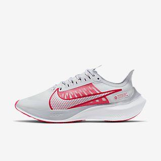 Comprar Nike Zoom Gravity