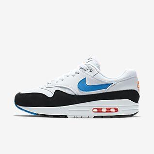e8fa2ff83bb Air Max Shoes. Nike.com ID
