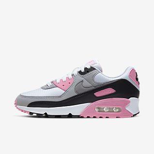 zapatos nike max