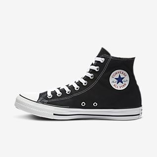 buy \u003e converse training, Up to 64% OFF