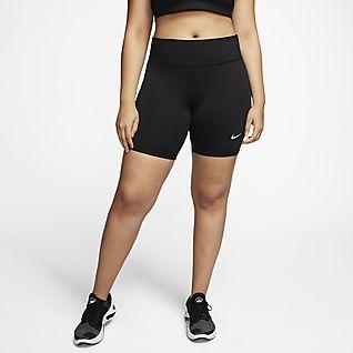 8 inch nike shorts