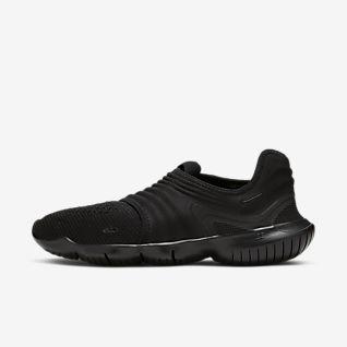détaillant en ligne a436b 851c7 Hommes Running Sans lacets Chaussures. Nike.com BE