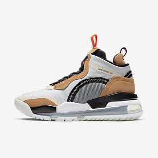 new jordan gym shoes