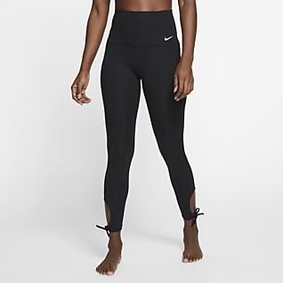 f046b7b79a Women's Leggings & Tights. Nike.com