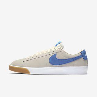Schuhe Deine ShopNike Ordere BE im Blazer dxWrBoCe