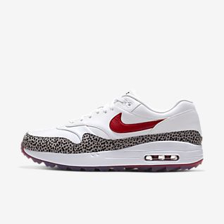 Nike Air Max Jewell WQS Sneakers Damen mintgrün Größe 36