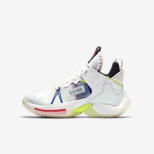 8013564e1b Niño/a Baloncesto Zapatillas. Nike.com ES