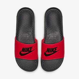 80e166c4af09 Red. Nike.com