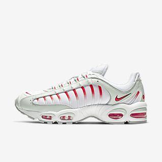 88d49141 New Trainers & Gear. Nike.com RU