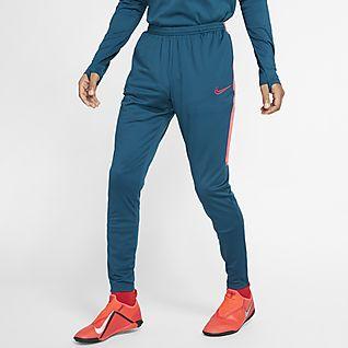 Bas de survêtement Nike Dri Fit homme