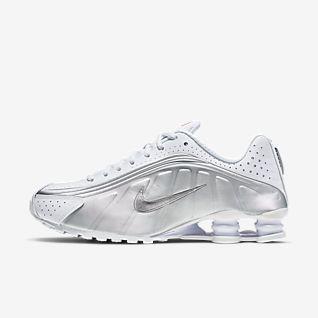Damen Nike Shox R3 link