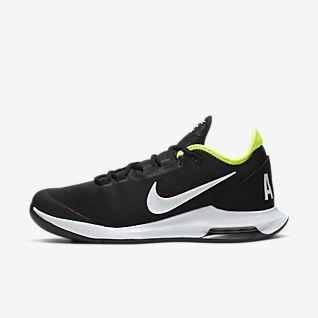 zapatillas de tennis nike