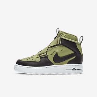 another chance wholesale online a few days away Achetez les Chaussures Nike Air Force 1. Nike CA