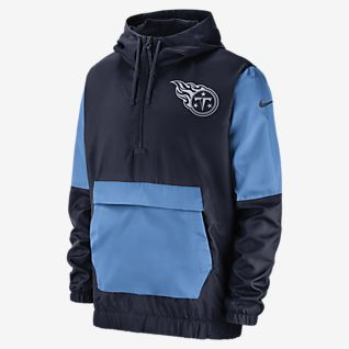 online store 9550c cb161 Football Jackets & Vests. Nike.com