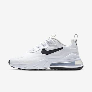 Ladies Nike Air Max 270 Diamond Black White To Buy