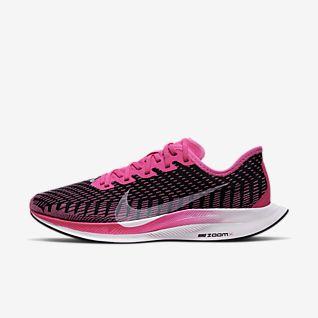 Pegasus Running Trainers. Nike GB