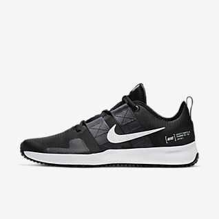 Men's Walking Strength Shoes. Nike AE