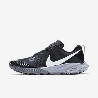 Dame Langrenn Sko. Nike NO