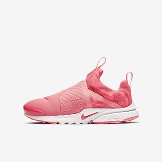 check out 838ac c47ef Nike Presto. Nike.com