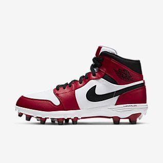 size 40 10361 e9ee1 Jordan 1. Nike.com