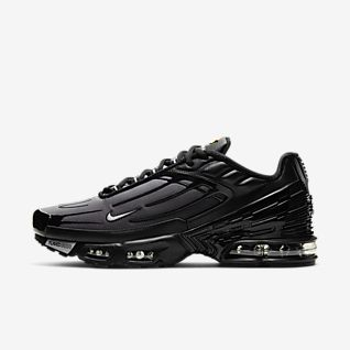 best cheap amazing price uk cheap sale Air Max Shoes. Nike IN