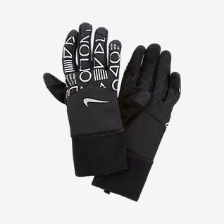 Handschuhe Nike De