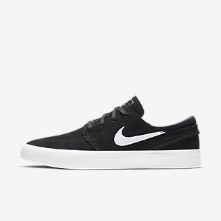 Nike SB Skate Products.