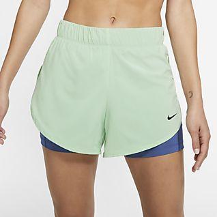 Nike Pro Siatkówka Spodenki. Nike PL