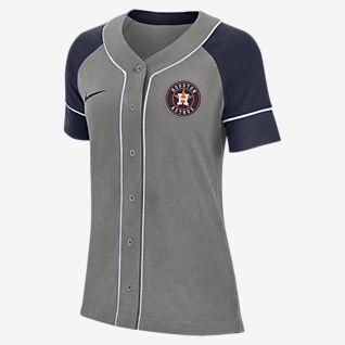 the latest da19c 27728 Houston Astros Apparel & Gear. Nike.com