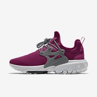 more photos exquisite style designer fashion Air Presto Trainers. Nike CA