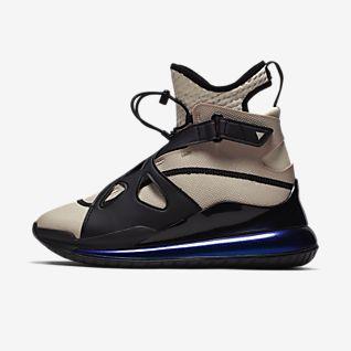 Koop Jordan schoenen. NL