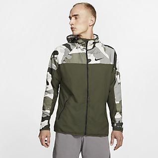 e81fddd845 Men's Sale Jackets & Vests. Nike.com