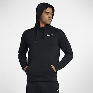 footwear shoes for cheap purchase cheap Tops & T-Shirts. Nike.com