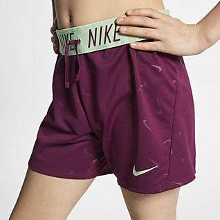 6635bcfd293e Shorts. Nike.com