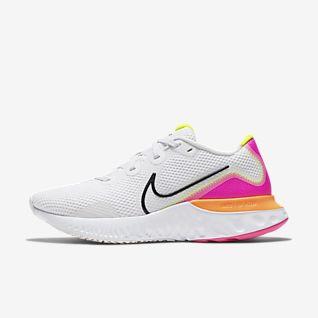 zapatillas nike running mujer