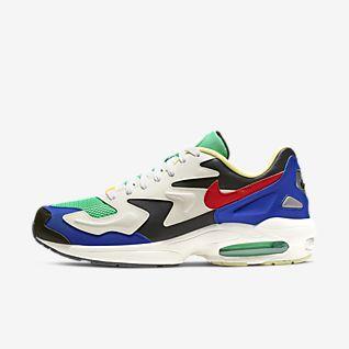 Men's NikeLab. Nike NO