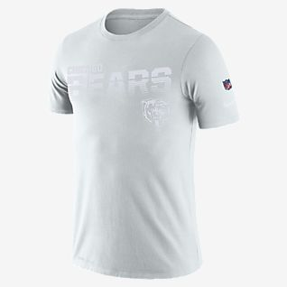 dbf448d0 NFL Teams. Nike.com