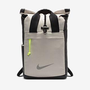 venta caliente real estilo de moda de 2019 estilo distintivo Comprar mochilas, bolsas y maletas deportivas. Nike MX