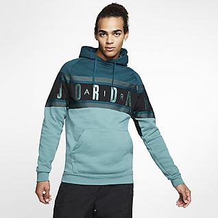 hot sale online limited guantity lowest discount Jordan Hoodies. Nike.com
