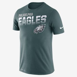 26ae7285 Philadelphia Eagles. Nike.com AU