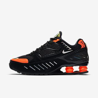 Wholesale Nike shoes Nike Shox TLX air max 2017 2018 sneaker