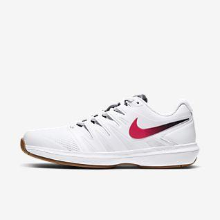 zapatos nike de tenis